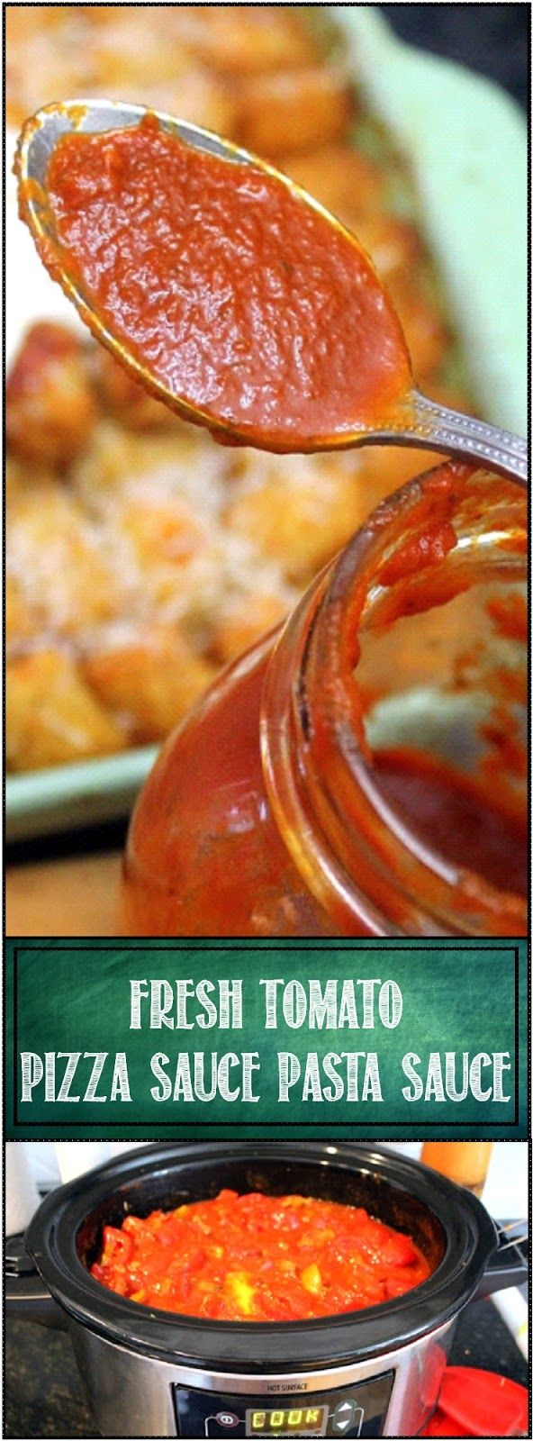 My love affair with the tomato continues... I have done a few posts on making Italian Gravy (Marinara Sauce). One I am very proud of...