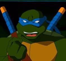Image result for ninja turtles 2003