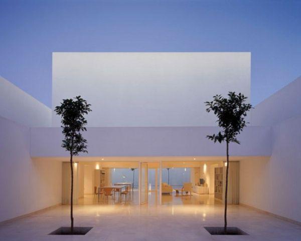 les 25 meilleures id es concernant architecture