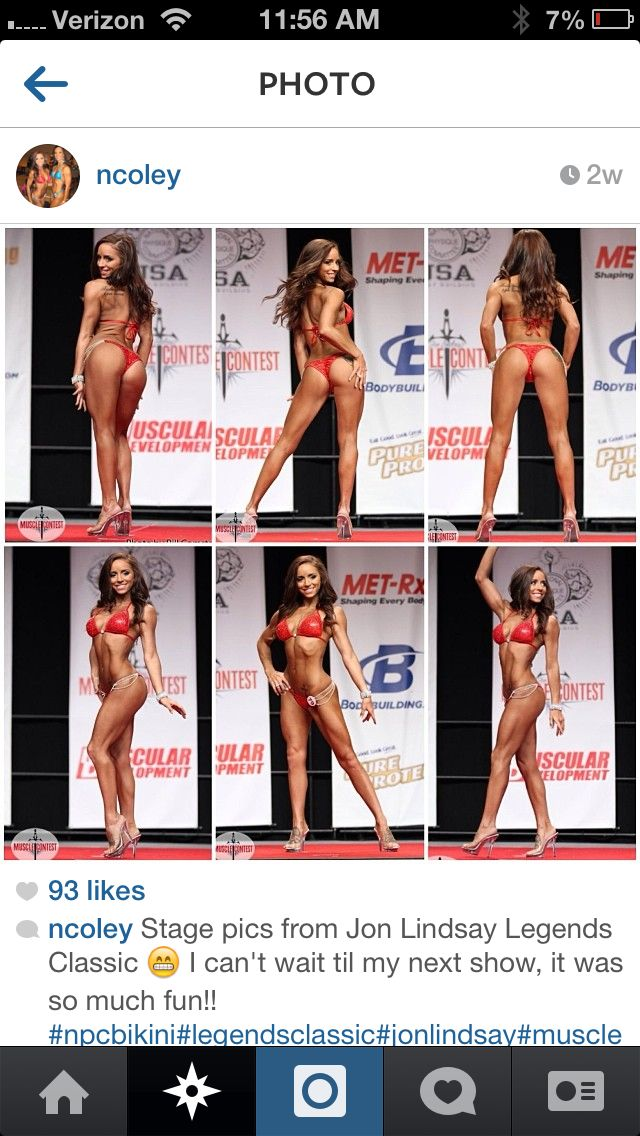Fitness competitors! I will be on location at the Emerald cup! If you would like to book for beautiful hair and make up contact beautybycassie@outlook.com and save your spot! Share with friends :) #emeraldcup #bodybuilding #bikini #fitness #fitnesscompetition