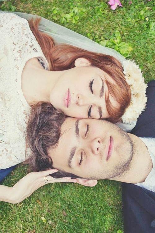 7 Tips Sebelum Menikah, Agar Pernikahan Bahagia - Duajari.co