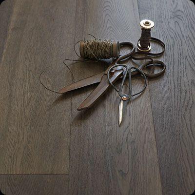 American Oak in Mink Grey www.royaloakfloors.com.au © Royal Oak Floors 2013