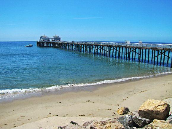 malibu s pier malibu view beach malibu malibu california looooove