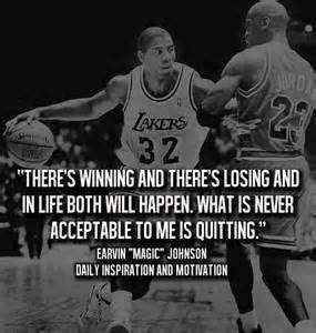 Great Basketball Quotes Magnificent Best 25 Famous Basketball Quotes Ideas On Pinterest  Basketball