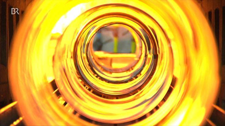 lamberts-isolierglas-mundgeblasen