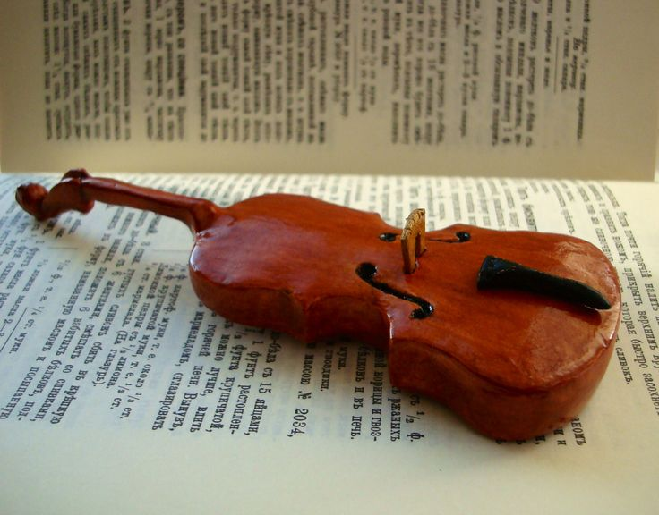 LITTLE CELLO IS ALMOST DONE...