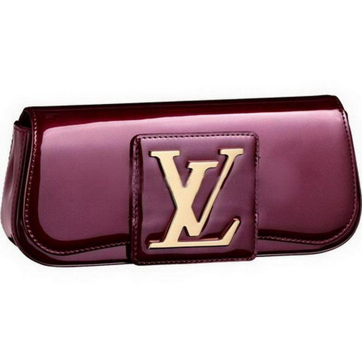 Louis Vuitton Bag #Louis #Vuitton #Bag.     {Affordable}