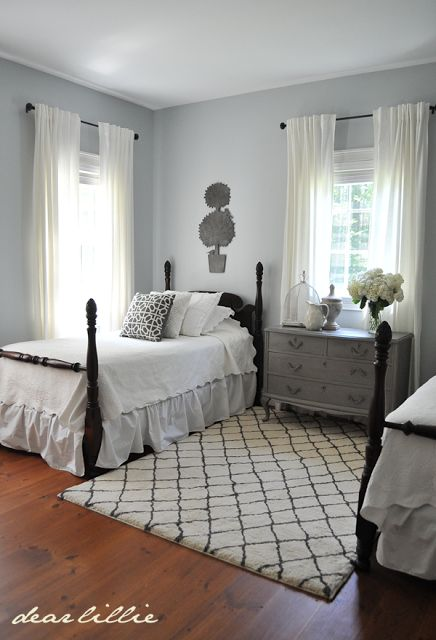 267 best cute girls bedroom ideas images on pinterest | bedroom
