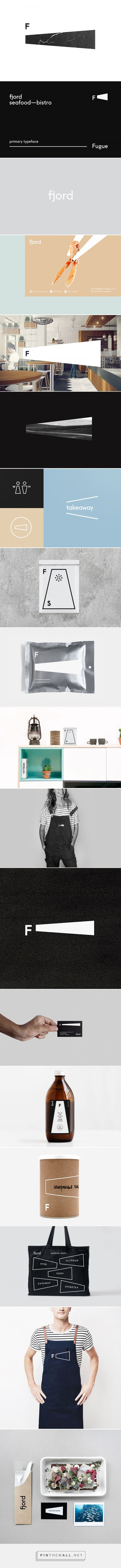 Best 25+ Cafe branding ideas on Pinterest | Cool stationery, Coffe ...