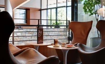 You will be enchanted by your stay at the Hotel Lindenhof, your stylish spa hotel in South Tyrol