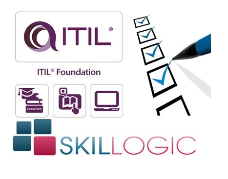Details of #Skillogic Knowledge Solutions #ITIL Training classes in India. Trainings are available in Bangalore, Chennai, Hyderabad, Mumbai and Pune.