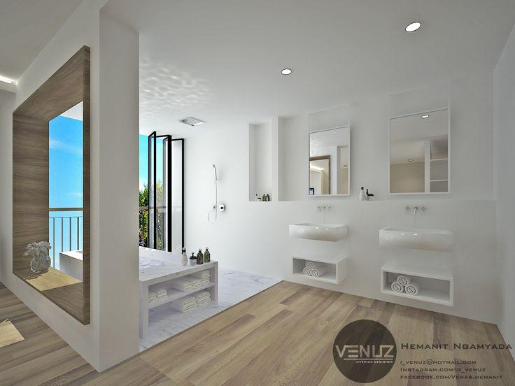 #BATHROOM #HOTEL #THE_GALLERY_HOTEL #3D #3DMAX2014 #PERSPECTIVE #DESIGN #DESIGNER #INTERIOR #INTERRIORDESIGN #INTERRIORDESIGNER #3DMAX #RENDER_CONTEST #RENDERING #RENDER #VRAY #3DMAX_VRAY #3DMAXVRAY #THAI_INTERIOR #THAI_DESIGNER #INSTARENDER #INSTA_RENDER #INSTADESIGN #INSTA_DESIGN #AUTODESK