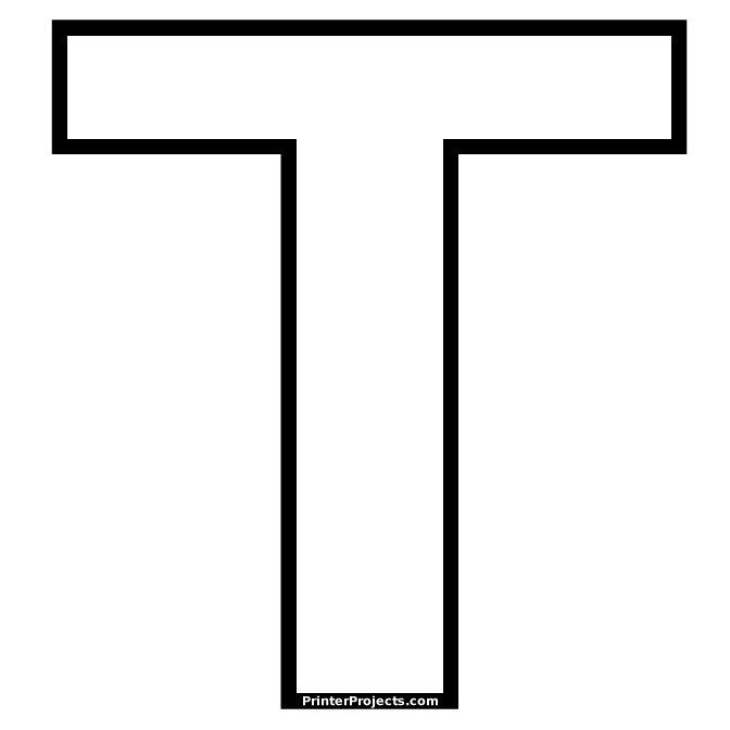 Best Alphabet Images On   Alphabet Letters Letters