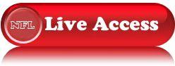 DolphinS vS RavenS Live NFL | Watch Live Stream Online TV