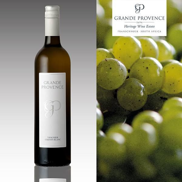 Sauvignon Blanc Wine & Dine Collaboration Dinner that has happened on Friday, 28 October, 19h00.