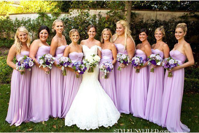casamento-roxo-lilas-ceub (25)                                                                                                                                                      Mais