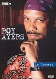 Ohne Filter - Musik Pur: Roy Ayers In Concert [DVD] [Dut/Eng] [1994]