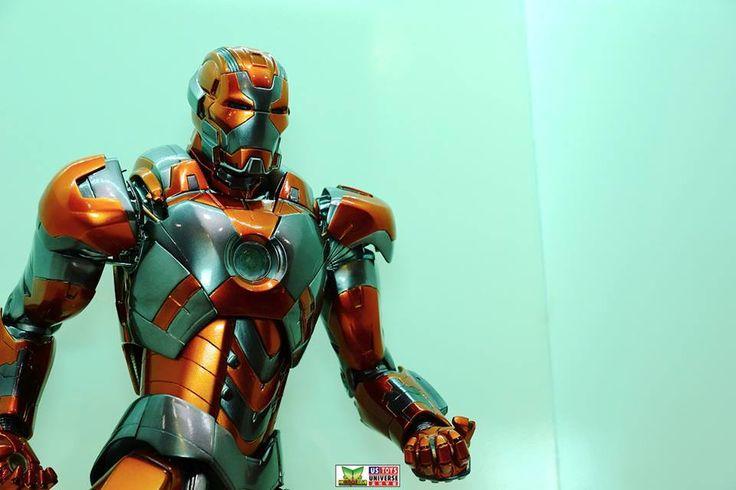 Iron Man Mark xxviii 28 jack armor | Superheroes ...
