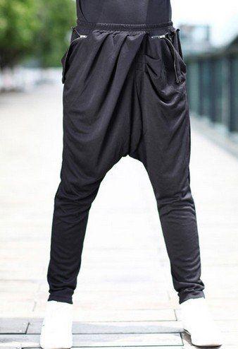 1000  ideas about Men Pants on Pinterest   Man pants, Casual man ...