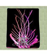 Chanel Abstrac silver logo new hot custom CUSTO... - $27.00 - $35.00