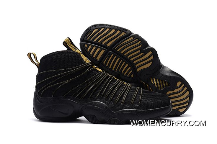 https://www.womencurry.com/nike-zoom-cabos-gary-payton-black-and-gold-for-sale.html NIKE ZOOM CABOS GARY PAYTON BLACK AND GOLD FOR SALE Only $92.31 , Free Shipping!