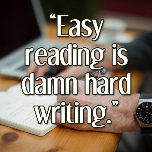 #amwriting #amediting #writerslife #quote