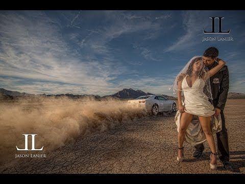 How to Pose Wedding Photography, Photo Workshops, Jason Lanier Photography, Camaro SS, Gwen Garci - YouTube