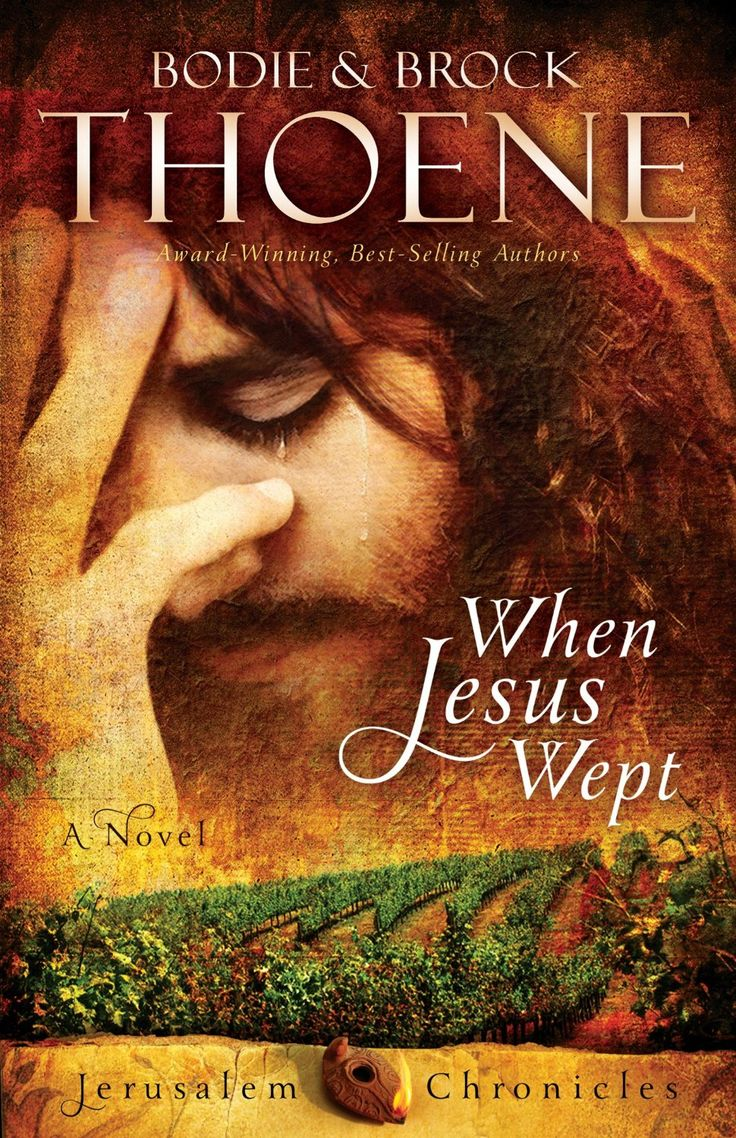 63 best historical fiction images on pinterest historical when jesus wept by bodie and brock thoene set against the political and religious turmoil of the times the thoenes story vividly reimagines the fandeluxe Ebook collections