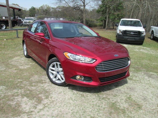 11 best Ford Fusion images on Pinterest  Ford fusion Texas