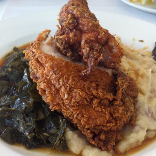 106 best South City Kitchen Midtown images on Pinterest | Atlanta ...