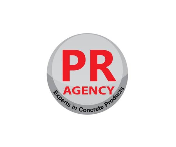 PR Agencies in India is the corporation, government or perhaps we will say people who or which help to keep up sensible relations between itself and also the public. It gives way to better quality ...