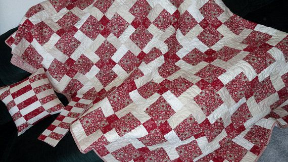 Best 25 Disappearing Nine Patch Ideas On Pinterest
