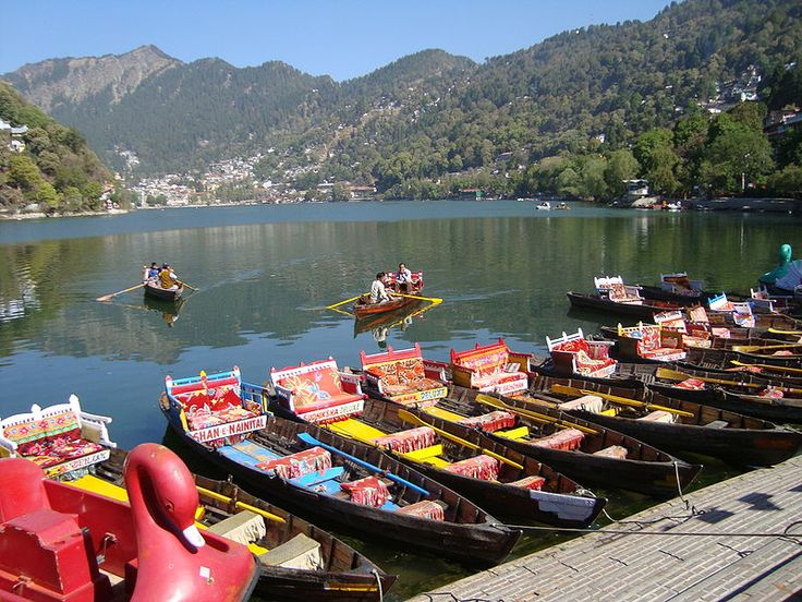 The Great Indian Himalayas Tour Visit http://www.hillstationstourpackages.com