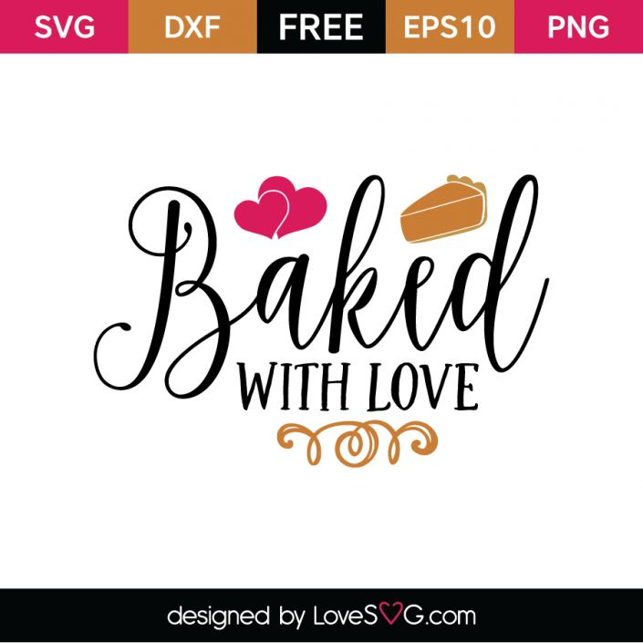Download 1000+ images about Free SVG cut files : https://lovesvg ...