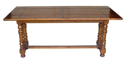 hinged flip top sofa table Decorating ideas Pinterest : 0ce182cbce4cf204a28ecddd1854931a from pinterest.com size 500 x 240 jpeg 22kB