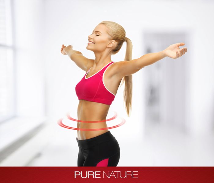 #spor #sağlık #zayıfkal #health #beslim #inceol #fit #fitbody #vücut #sıkılaşma #şekillendirme #kadın #erkek #men #women #purenature