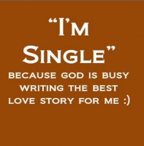Happy singles! - - Flair(3)