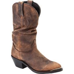 Buy Boots Online in Canada | SHOEme.ca