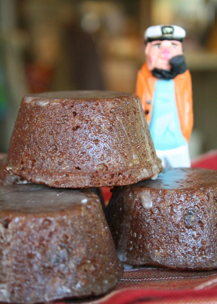 sailor jack muffins, sailor jacks, spice bread, pacific northwest foods, brandy by looking glass