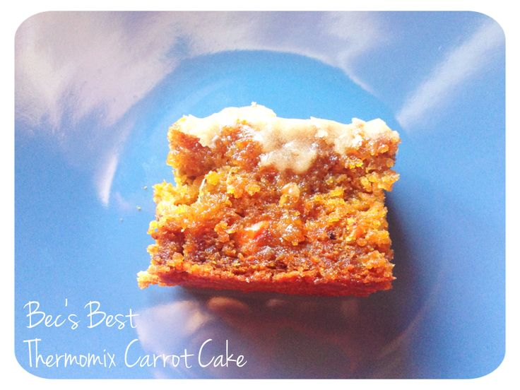 <p>It is with great joy I bring you one of my favourite recipes that I have been making for YEARS… A recipe that would take me HOURS of cooking, because I grated all the carrot by hand. It is a BIG cake… it can be completely gluten free and dairy …</p>