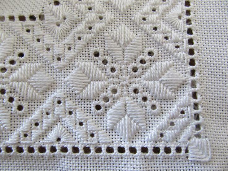 Terri Bay Needlework Designs