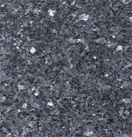 Blue Pearl Granite Tile 12x12 Discount Price At Marblewarehouse Blue Pearl Granite Granite Tile Blue Granite