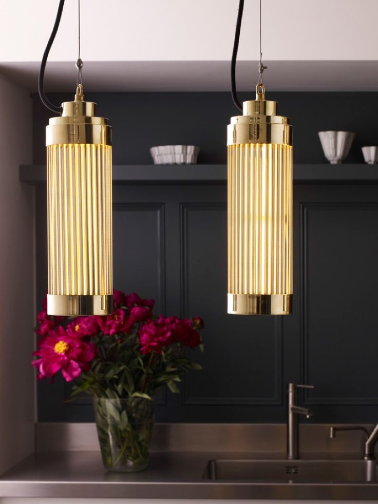 keep the sunshine inside your house this summer with original btc pillar pendants