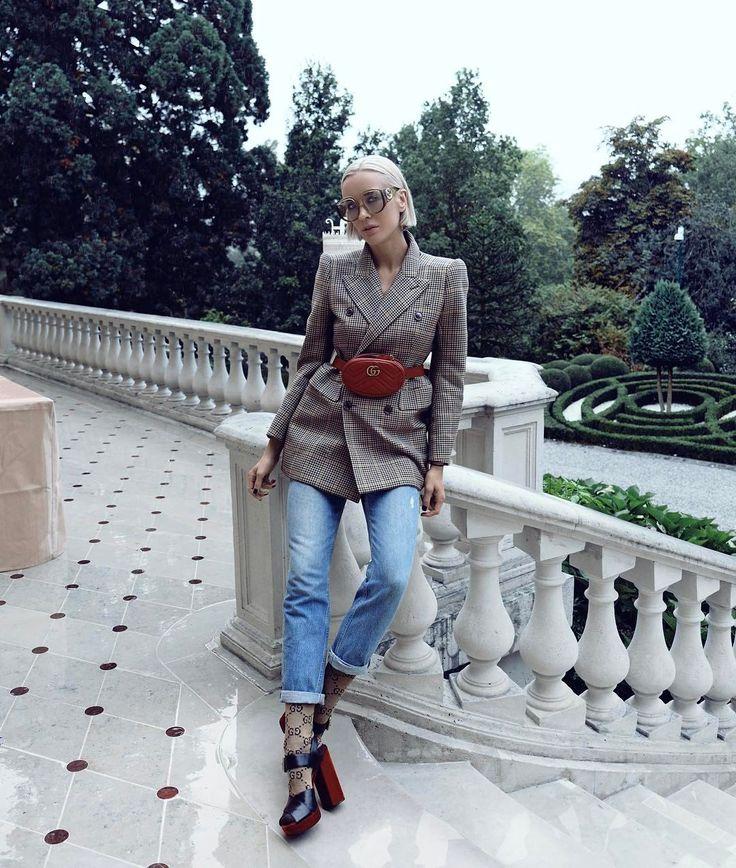 20.4 тыс. отметок «Нравится», 237 комментариев — Natasha Davydova (@tetyamotya) в Instagram: «Здорово, что показы коллекций одежды всегда опережают сезон! Это создает оптимистичный настрой…»