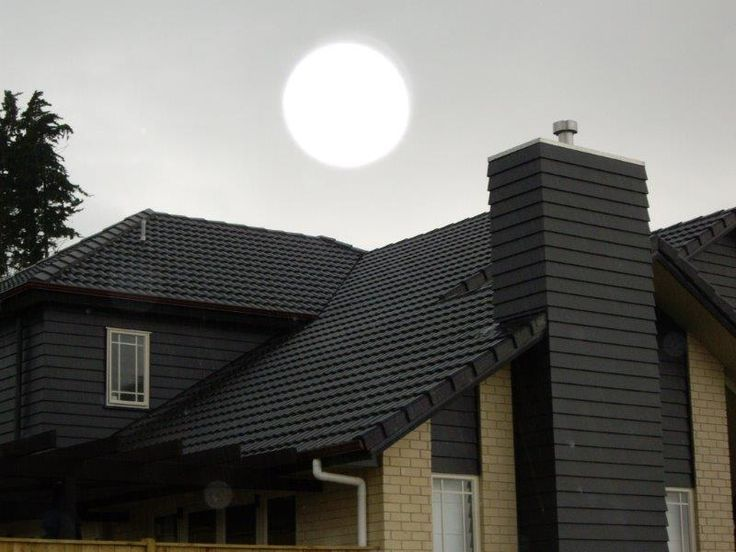 Amazing BP Roofing Limited Provides The Top Quality Roof Restoration Services In  Auckland Area At Right Prices.