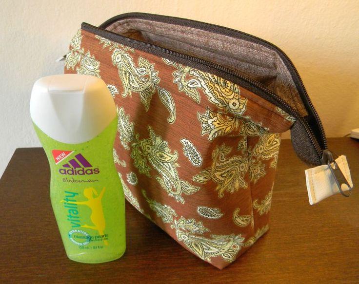 SORFALÍNA - Fotoalbum - Patchwork - Tašky,kabelky,kufříky