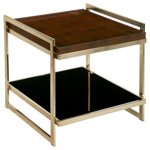 Art Van Tables: 32 Best Nightstands & End Tables Images On Pinterest