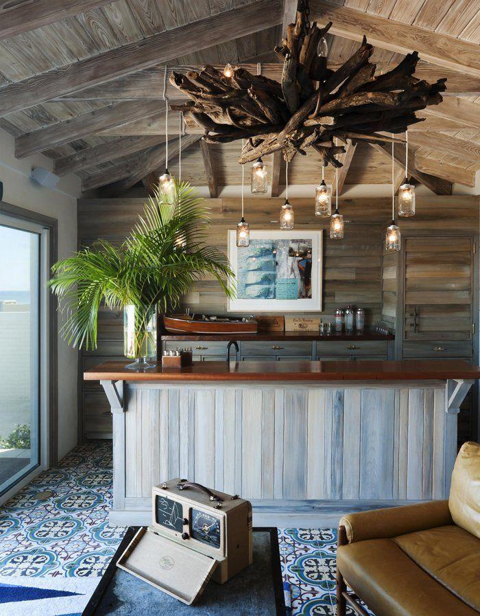Best 25+ Patio Bar Ideas On Pinterest | Outdoor Bars, Outdoor Grill Area  And Backyard Bar