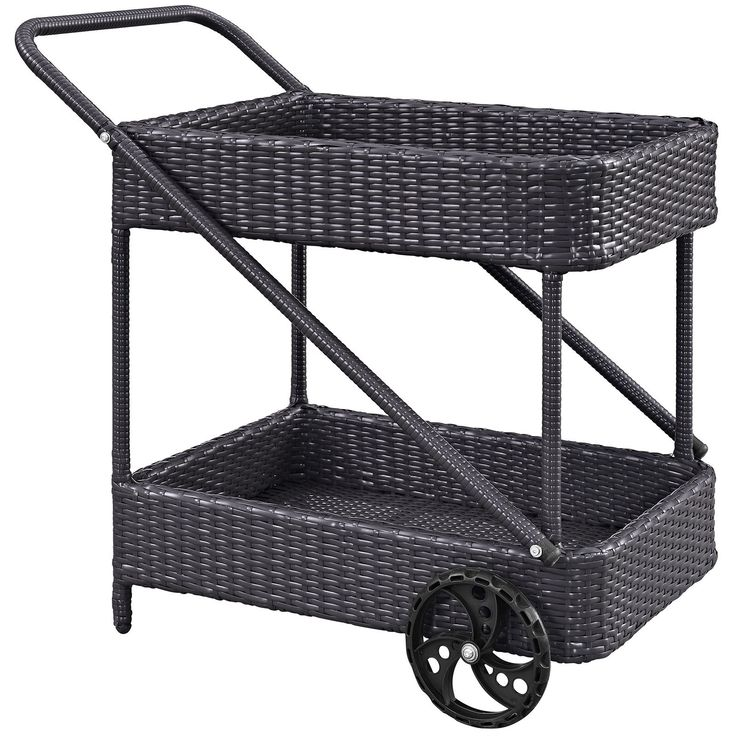 17 best ideas about beverage cart on pinterest bar carts drinks trolley and apartment bedroom. Black Bedroom Furniture Sets. Home Design Ideas
