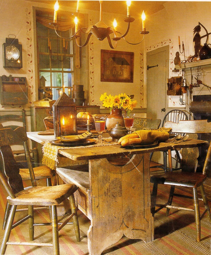 Country Kitchen Yucca Valley: 1034 Best Images About Kitchen On Pinterest